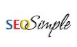SEO simple קידום אתרים